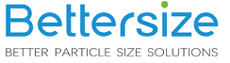 Bettersize Instruments Ltd.